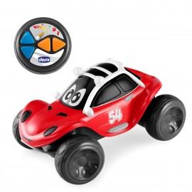 Chicco Samochód Bobby RC