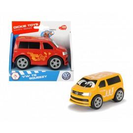 Simba Happy Squeezy VW T6 2 rodzaje