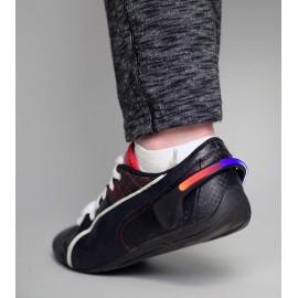 Nakładka na buty Activejet czarna
