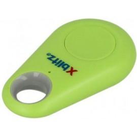 Wielofunkcyjny lokalizator Bluetooth Xblitz Finder